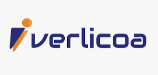 Logotipo Verlicoa